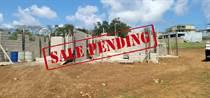 Homes for Sale in Bo. Guerrero, Aguadilla, Puerto Rico $220,000