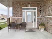 Homes for Sale in Townline/Bloor, Clarington, Ontario $898,800