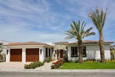 Casa Giana 31 Palmilla Estates, San Jose Corridor,, Suite 31, Cabo San Lucas, Baja California Sur