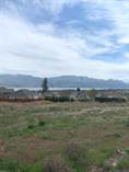 Lots and Land for Sale in Old Okanagan Highway, Westbank, British Columbia $269,987