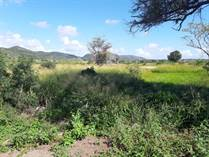 Lots and Land for Sale in Santa Isabel, Puerto Rico $90,000