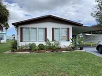 Homes for Sale in Countryside at Vero Beach, Vero Beach, Florida $17,500