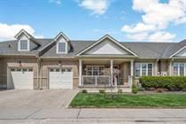 Condos for Sale in Brampton, Ontario $749,900