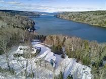 Homes for Sale in Bear River, Nova Scotia $995,000
