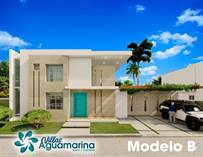 Homes for Sale in Sosua, Puerto Plata $290,000
