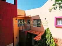 Homes for Rent/Lease in PASEO DE LA PRESA, Guanajuato City, Guanajuato $17,000 monthly