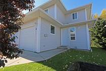 Homes for Sale in N.E. Salmon Arm, Salmon Arm, British Columbia $332,000