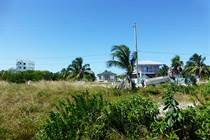 Homes for Sale in Caye Caulker North, Caye Caulker, Belize $95,000