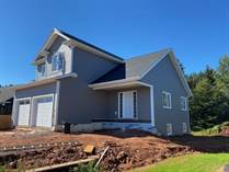 Homes for Sale in West Royalty, Charlottetown, Prince Edward Island $599,900