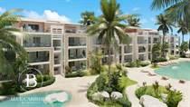 Condos for Sale in Dominicus, Bayahibe, La Romana $235,500