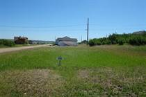 Lots and Land for Sale in Manitou Beach, Watrous, Saskatchewan $28,900