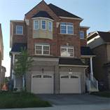 Homes for Rent/Lease in Mississauga, Ontario $1,850 monthly