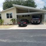 Homes for Sale in LakeShore Villa, Tampa, Florida $88,000