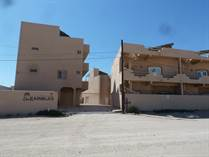 Homes for Sale in Los Mezquites, Puerto Penasco/Rocky Point, Sonora $199,000