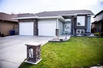 Homes for Sale in Warman, Saskatchewan $449,900