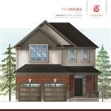 Homes for Sale in Lorne/O'loane, Stratford, Ontario $589,900