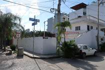 Lots and Land for Sale in Playa del Carmen, Quintana Roo $1,470,000