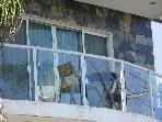 Homes for Rent/Lease in Golden  Zone Playa del Carmen, Playa del Carmen, Quintana Roo $870 monthly