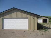 Other for Sale in Mountain View County, Rural Mountain View County, Alberta $448,000