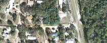 Lots and Land for Sale in Melrose - Clay County, Melrose , Florida $24,900