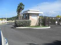 Homes for Rent/Lease in Greater Buena Vista, Humacao, Puerto Rico $725 monthly
