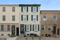 Homes for Sale in Philadelphia, Pennsylvania $280,000
