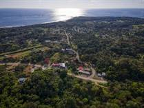 Farms and Acreages for Sale in Uvita, Puntarenas $795,000