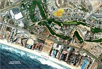 Lots and Land for Sale in San Jose del Cabo, Baja California Sur $3,068,000