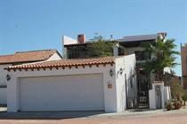 Homes for Sale in La Hacienda, San Felipe, Baja California $145,000