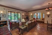 Homes for Sale in San Antonio, San Miguel de Allende, Guanajuato $499,000