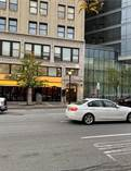 Commercial Real Estate for Rent/Lease in Martine Avenue, White Plains, New York $400 monthly