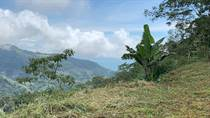 Lots and Land for Sale in Uvita, Puntarenas $110,000