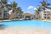 Condos for Sale in Haudimar Beach Resort, Isabela, Puerto Rico $375,000