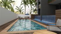 Condos for Sale in Aldea Zama, Tulum, Quintana Roo $313,000