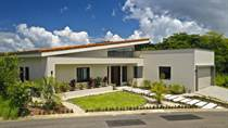 Homes for Sale in Playas Del Coco, Guanacaste $895,000