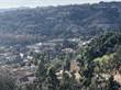 Lots and Land for Sale in Fallbrook, California $299,000