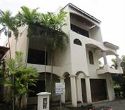 Homes for Sale in Hermosa Palms, Playa Hermosa, Puntarenas $397,000