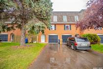 Condos for Sale in Regina, Saskatchewan $287,500
