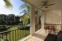 Condos for Sale in Playas Del Coco, Guanacaste $250,000