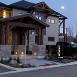 Condos for Rent/Lease in Base of Blue, Blue Mountains, Ontario $1,850 monthly