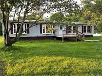 Homes for Sale in Lacona, New York $149,900