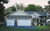 Homes for Sale in Minnesota, Zimmerman, Minnesota $334,900