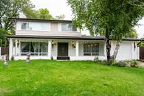 Homes Sold in Fort Richmond, Winnipeg, Manitoba $459,900