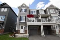 Homes for Rent/Lease in Avalon/Nottingate/Springridge, Ottawa, Ontario $1,950 monthly