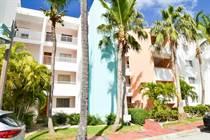 Condos for Sale in Playa Turquesa, Bávaro, La Altagracia $249,000