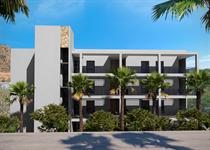 Condos for Sale in Quintas California, Cabo San Lucas, Baja California Sur $260,000