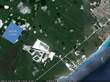 Lots and Land for Sale in Solidaridad, Quintana Roo $9,000,000