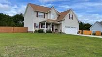 Homes for Sale in North Carolina, Hubert, North Carolina $229,000