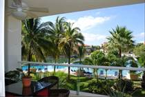 Homes for Sale in Puerto Aventuras, Quintana Roo $339,000