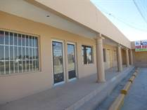 Commercial Real Estate for Sale in Centro / Downtown, Puerto Penasco/Rocky Point, Sonora $139,000